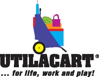 Utilacart Logo
